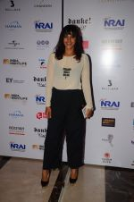 Manasi Scott at Indian Nightlife convention on 26th Sept 2016  (32)_57eaaec6d7e8c.JPG