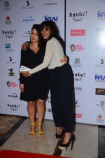 Manasi Scott at Indian Nightlife convention on 26th Sept 2016  (33)_57eaaec7bf025.JPG