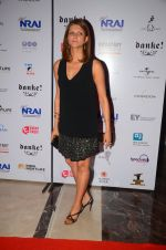 Nandita Mahtani at Indian Nightlife convention on 26th Sept 2016  (61)_57eaaed7cf9e1.JPG