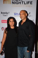 Narayani Shastri at Indian Nightlife convention on 26th Sept 2016  (16)_57eaaeeec6852.JPG
