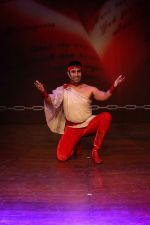 Sandip Soparrkar performing at NCPA_57ea9fe78cc2b.jpg