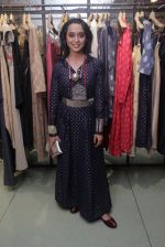 Sayani Gupta unveil Festive Edit of new Luxury Pret label AMOH by Designers Monica & Karishma of JADE on 26th Sept 2016 (29)_57eaa7b099acc.JPG