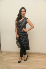 Sophie Choudry at lala lajpatrai college Fest on 25th Sept 2016 (26)_57eaa5453e80a.JPG