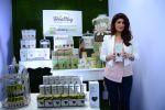 Twinkle Khanna at the launch of Healthy Alternatives_57ea98fde6336.jpg