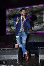 Vir Das launch Trisha Das new book Mrs Draupadi Kuru on 24th Sept 2016 (43)_57eab5116c003.JPG