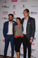 at Indian Nightlife convention on 26th Sept 2016  (38)_57eaaf8f49ceb.JPG