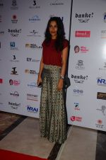 at Indian Nightlife convention on 26th Sept 2016  (41)_57eaaf7e79b6b.JPG