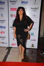 at Indian Nightlife convention on 26th Sept 2016  (47)_57eaaf831c957.JPG