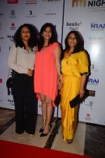 at Indian Nightlife convention on 26th Sept 2016  (53)_57eaaf87e3658.JPG