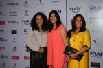 at Indian Nightlife convention on 26th Sept 2016  (54)_57eaaf88a5677.JPG