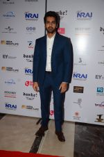 at Indian Nightlife convention on 26th Sept 2016  (56)_57eaaf8a143c6.JPG