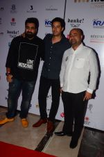 at Indian Nightlife convention on 26th Sept 2016 (10)_57eaae89b9deb.JPG
