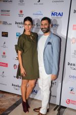 at Indian Nightlife convention on 26th Sept 2016 (11)_57eaae8b506a1.JPG