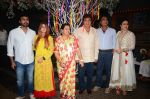 Aarya Babbar at the opening ceremony of Rang Parwaaz Mahotsav by Nadira Babbar (31)_57ebf4afb6ea0.JPG