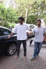 Aditya Roy Kapoor snapped on 28th Sept 2016 (1)_57ebffe0ae211.JPG