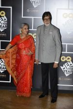 Amitabh Bachchan, Jaya Bachchan at GQ MEN OF THE YEAR on 27th Sept 2016 (1358)_57ebfb9ba1412.JPG