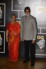 Amitabh Bachchan, Jaya Bachchan at GQ MEN OF THE YEAR on 27th Sept 2016 (1366)_57ebfb9fafaee.JPG