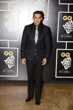 Cyrus Sahukar at GQ MEN OF THE YEAR on 27th Sept 2016 (927)_57ebfbc925953.JPG