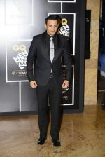 Cyrus Sahukar at GQ MEN OF THE YEAR on 27th Sept 2016 (928)_57ebfbcab54d6.JPG