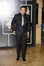 Cyrus Sahukar at GQ MEN OF THE YEAR on 27th Sept 2016 (929)_57ebfbcbb207a.JPG