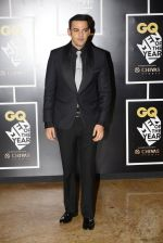 Cyrus Sahukar at GQ MEN OF THE YEAR on 27th Sept 2016 (930)_57ebfbccbf993.JPG