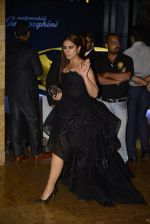 Huma Qureshi at GQ MEN OF THE YEAR on 27th Sept 2016 (1172)_57ebfbfbe28a3.JPG