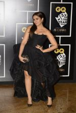 Huma Qureshi at GQ MEN OF THE YEAR on 27th Sept 2016 (1188)_57ebfc0bed4a4.JPG