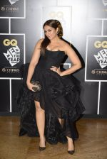 Huma Qureshi at GQ MEN OF THE YEAR on 27th Sept 2016 (1193)_57ebfc1154a03.JPG