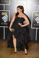 Huma Qureshi at GQ MEN OF THE YEAR on 27th Sept 2016 (1197)_57ebfc15d9419.JPG