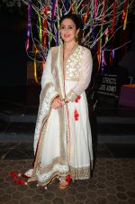 Juhi Babbar at the opening ceremony of Rang Parwaaz Mahotsav by Nadira Babbar (69)_57ebf4cb55296.JPG