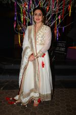 Juhi Babbar at the opening ceremony of Rang Parwaaz Mahotsav by Nadira Babbar (71)_57ebf4ce667b2.JPG