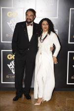 Kabir Bedi, Parveen Dusanj at GQ MEN OF THE YEAR on 27th Sept 2016 (939)_57ebfc10bef3c.JPG