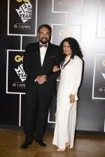 Kabir Bedi, Parveen Dusanj at GQ MEN OF THE YEAR on 27th Sept 2016 (945)_57ebfc17a1039.JPG