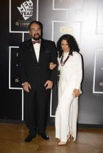 Kabir Bedi, Parveen Dusanj at GQ MEN OF THE YEAR on 27th Sept 2016 (946)_57ebfc1889c9f.JPG