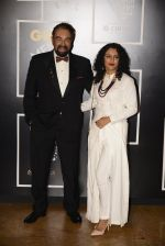 Kabir Bedi, Parveen Dusanj at GQ MEN OF THE YEAR on 27th Sept 2016 (944)_57ebfc1668a83.JPG
