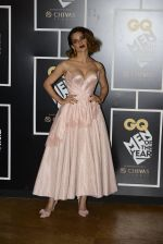 Kangana Ranaut at GQ MEN OF THE YEAR on 27th Sept 2016 (1274)_57ebfc22a87af.JPG
