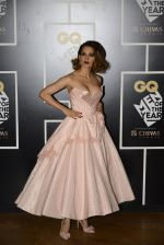 Kangana Ranaut at GQ MEN OF THE YEAR on 27th Sept 2016 (1278)_57ebfc26f343e.JPG