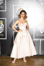 Kangana Ranaut at GQ MEN OF THE YEAR on 27th Sept 2016 (1283)_57ebfc2b93303.JPG