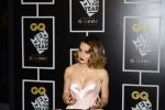 Kangana Ranaut at GQ MEN OF THE YEAR on 27th Sept 2016 (1297)_57ebfc38e1e71.JPG
