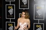 Kangana Ranaut at GQ MEN OF THE YEAR on 27th Sept 2016 (1298)_57ebfc397fd22.JPG