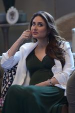 Kareena Kapoor at the set of Vogue BFFs on COLORS Infinity_57ebfb50a367a.JPG