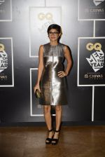 Kiran Rao at GQ MEN OF THE YEAR on 27th Sept 2016 (1012)_57ebfc4c28015.JPG