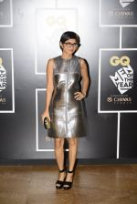 Kiran Rao at GQ MEN OF THE YEAR on 27th Sept 2016 (1013)_57ebfc4cedfc6.JPG