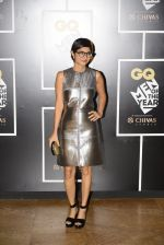 Kiran Rao at GQ MEN OF THE YEAR on 27th Sept 2016 (1014)_57ebfc4db5674.JPG