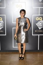 Kiran Rao at GQ MEN OF THE YEAR on 27th Sept 2016 (1015)_57ebfc4e7a8a9.JPG