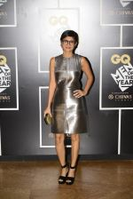 Kiran Rao at GQ MEN OF THE YEAR on 27th Sept 2016 (1017)_57ebfc508ad63.JPG