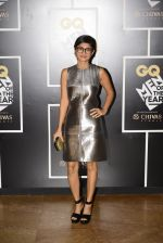 Kiran Rao at GQ MEN OF THE YEAR on 27th Sept 2016 (1018)_57ebfc517aa58.JPG