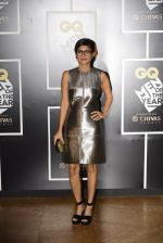 Kiran Rao at GQ MEN OF THE YEAR on 27th Sept 2016 (1020)_57ebfc5315552.JPG