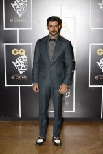 Kunal Kapoor at GQ MEN OF THE YEAR on 27th Sept 2016 (1032)_57ebfc61bab50.JPG