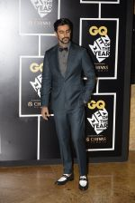 Kunal Kapoor at GQ MEN OF THE YEAR on 27th Sept 2016 (1033)_57ebfc628d391.JPG